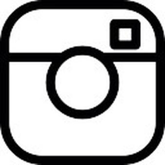 338x338 Instagram Clipart Circle