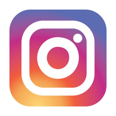 400x400 Logo Clipart Instagram