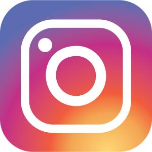 300x300 New Instagram Clipart