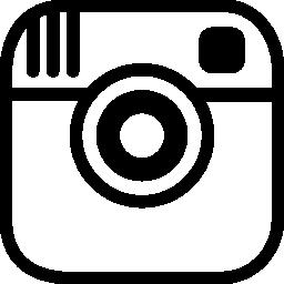 256x256 Whit Clipart Instagram