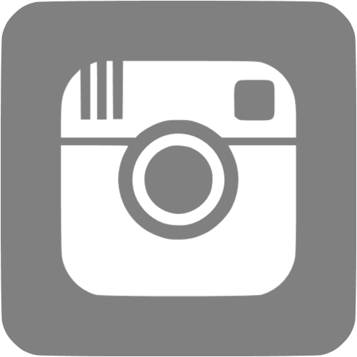 512x512 Instagram Clipart Png Transparent Background