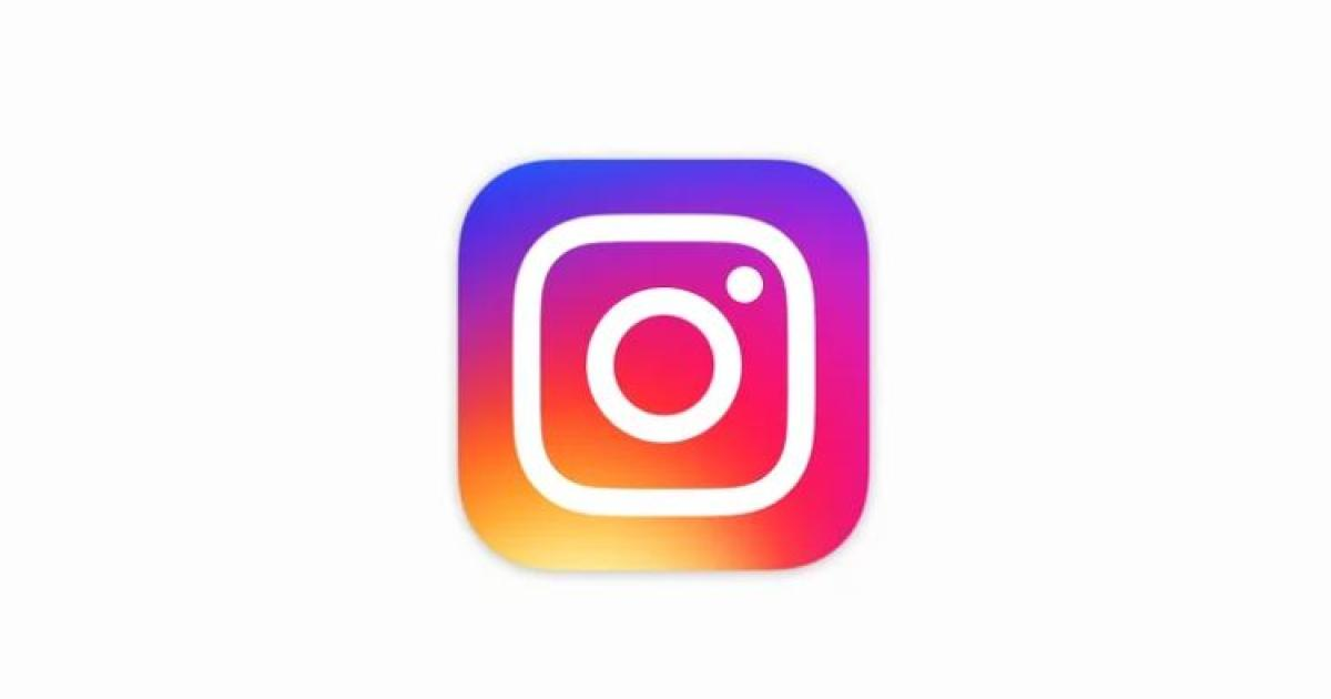 Instagram new. Clipart free download best
