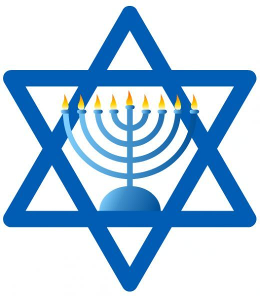 520x592 127 Best Hanukkah Printables Images Winter
