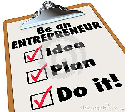 400x358 Entrepreneurship Clip Art Cliparts