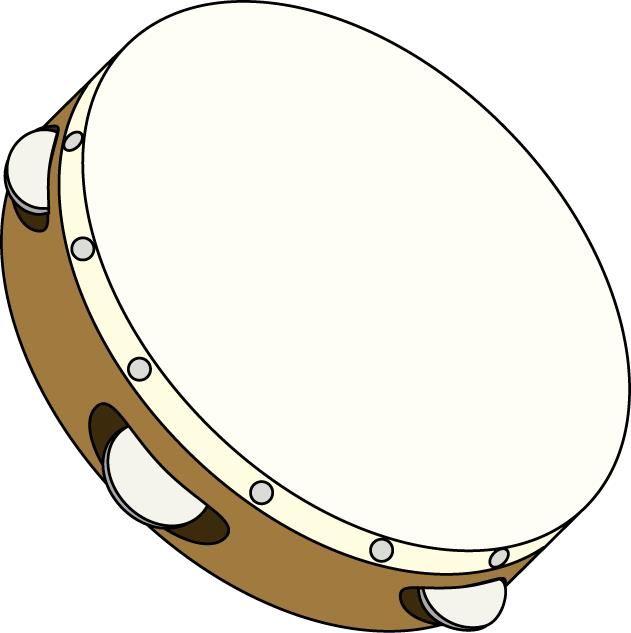 631x633 41 Best Musical Instrument Clip Art Images Pictures