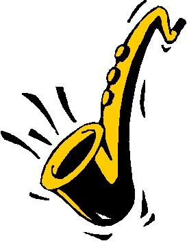 273x350 Instrument Clip Art