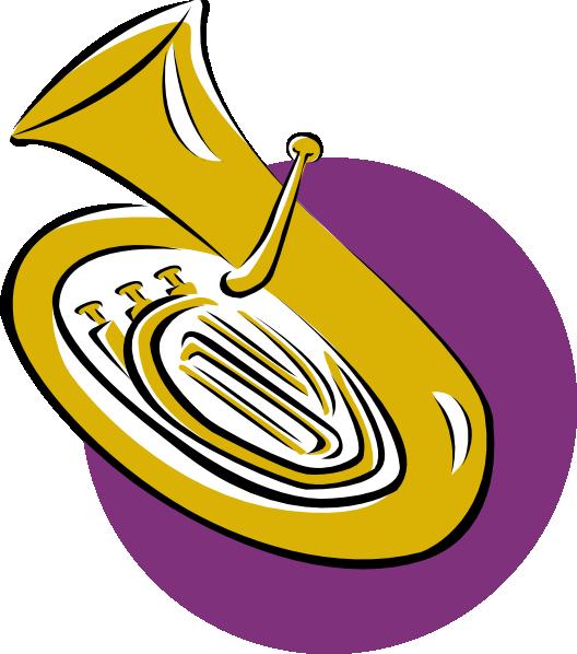 528x598 Musical Instrument Clip Art