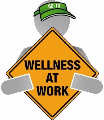 336x387 Benefit Insurance Clip Art Cliparts