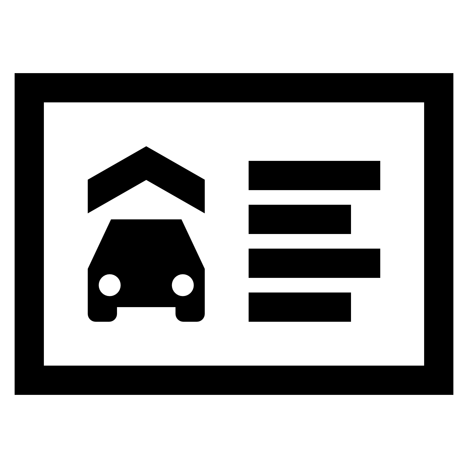 1600x1600 Card Clipart Car Insurance