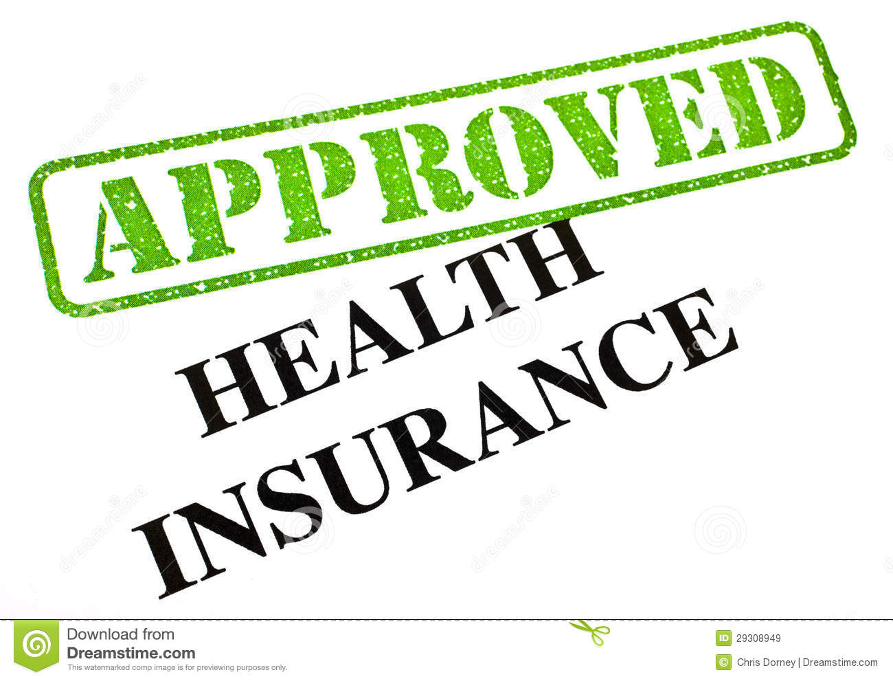 1300x991 Clip Art Insurance Clip Art