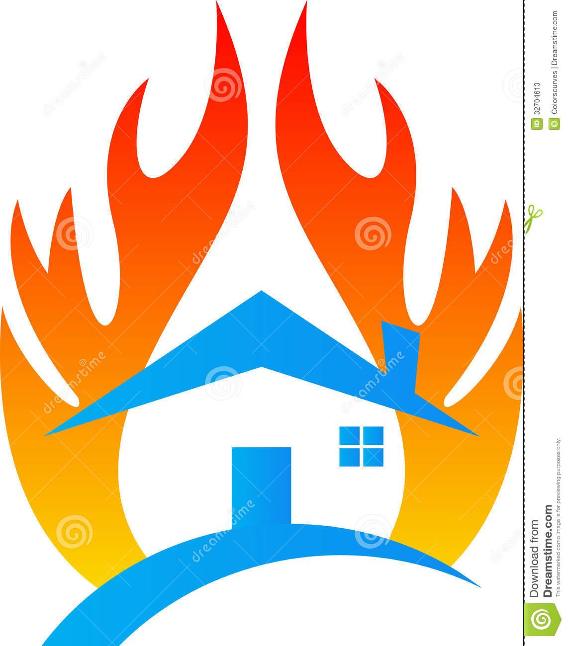 1142x1300 Fire Insurance Clipart
