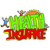 170x170 Health Insurance Clip Art