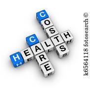 182x179 Health Insurance Illustrations And Stock Art. 4,447 Health