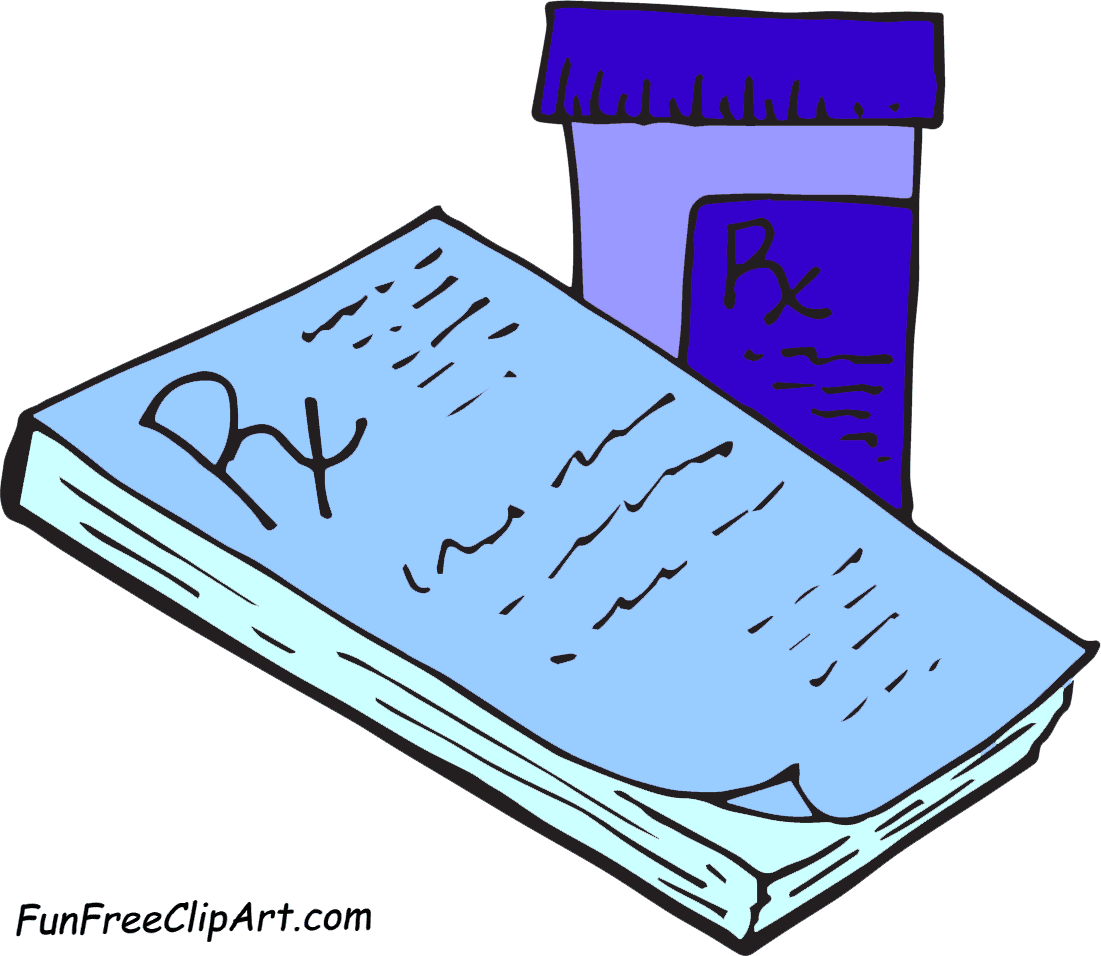 1101x956 Prescription Insurance Clip Art Cliparts