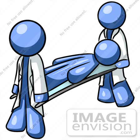 450x450 Royalty Free Health Insurance Stock Clipart Amp Cartoons Page 1