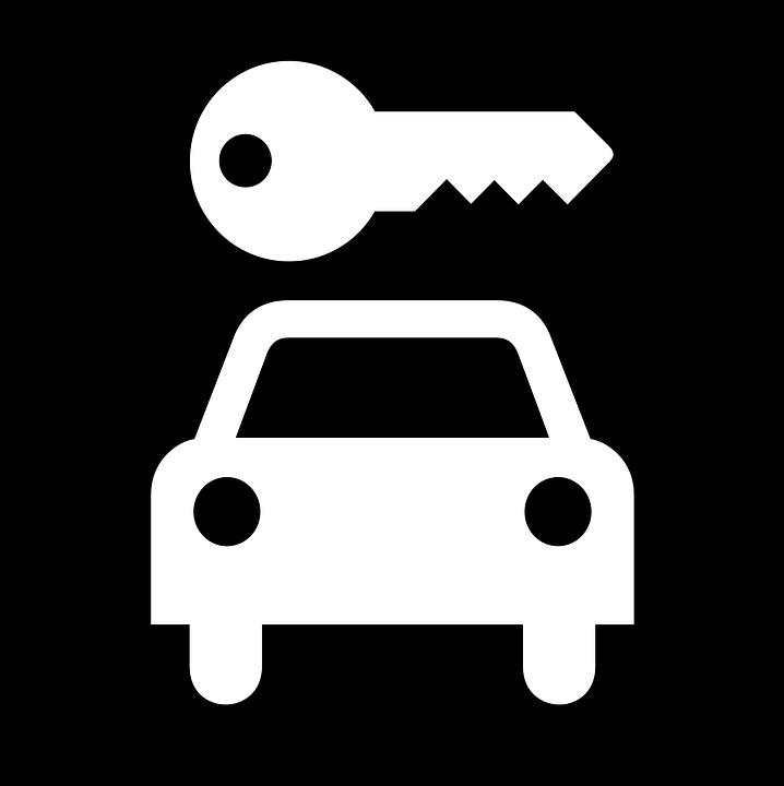 718x720 Clip Art Auto Insurance Cliparts