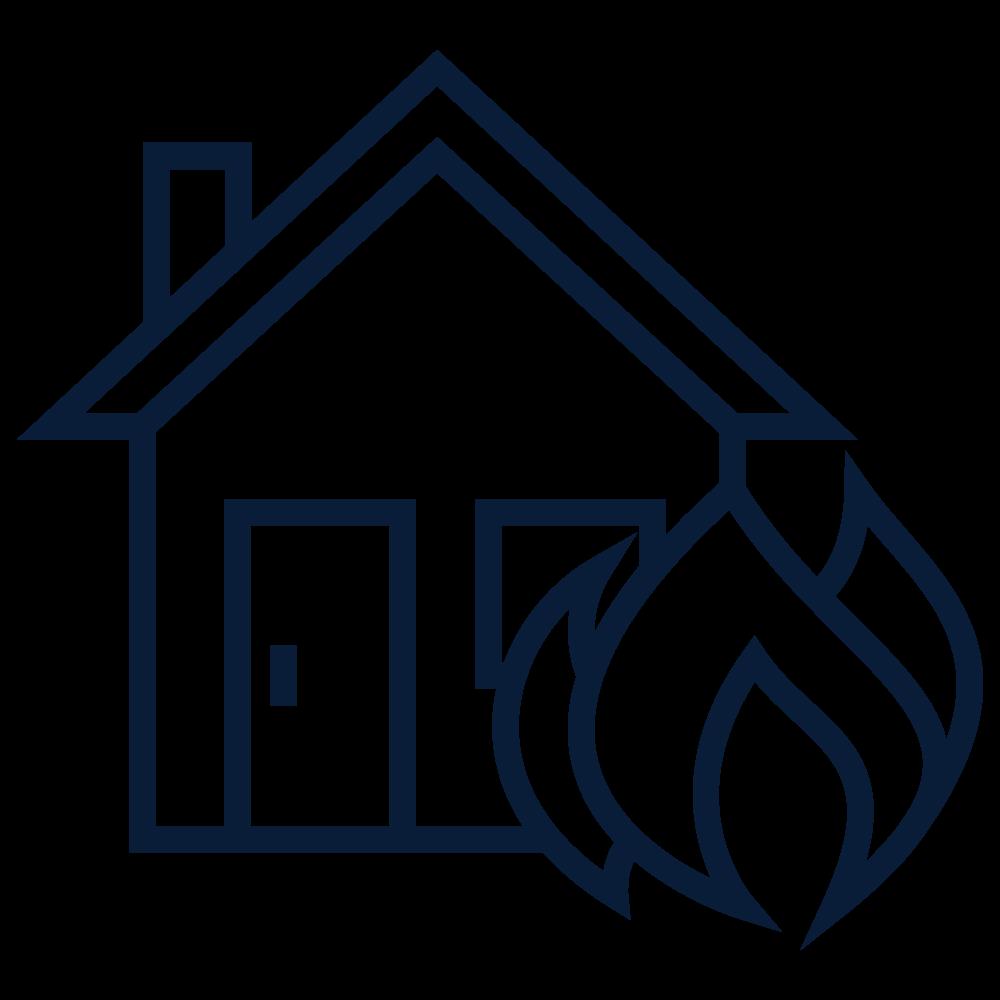 1000x1000 Dfi Insurance Florida Homeowner's Insurance Provider