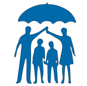 300x296 Life Insurance Rainyday Insurance Group