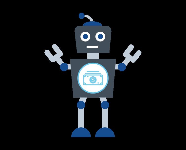 754x611 Artificial Intelligence