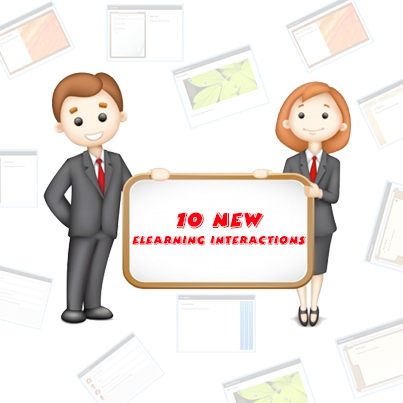 403x403 New E learning Interactions – Addition to Articulate Studio 13