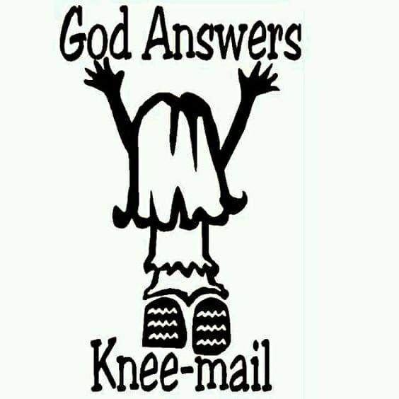 564x564 1658 Best Have Faith Images Friendship
