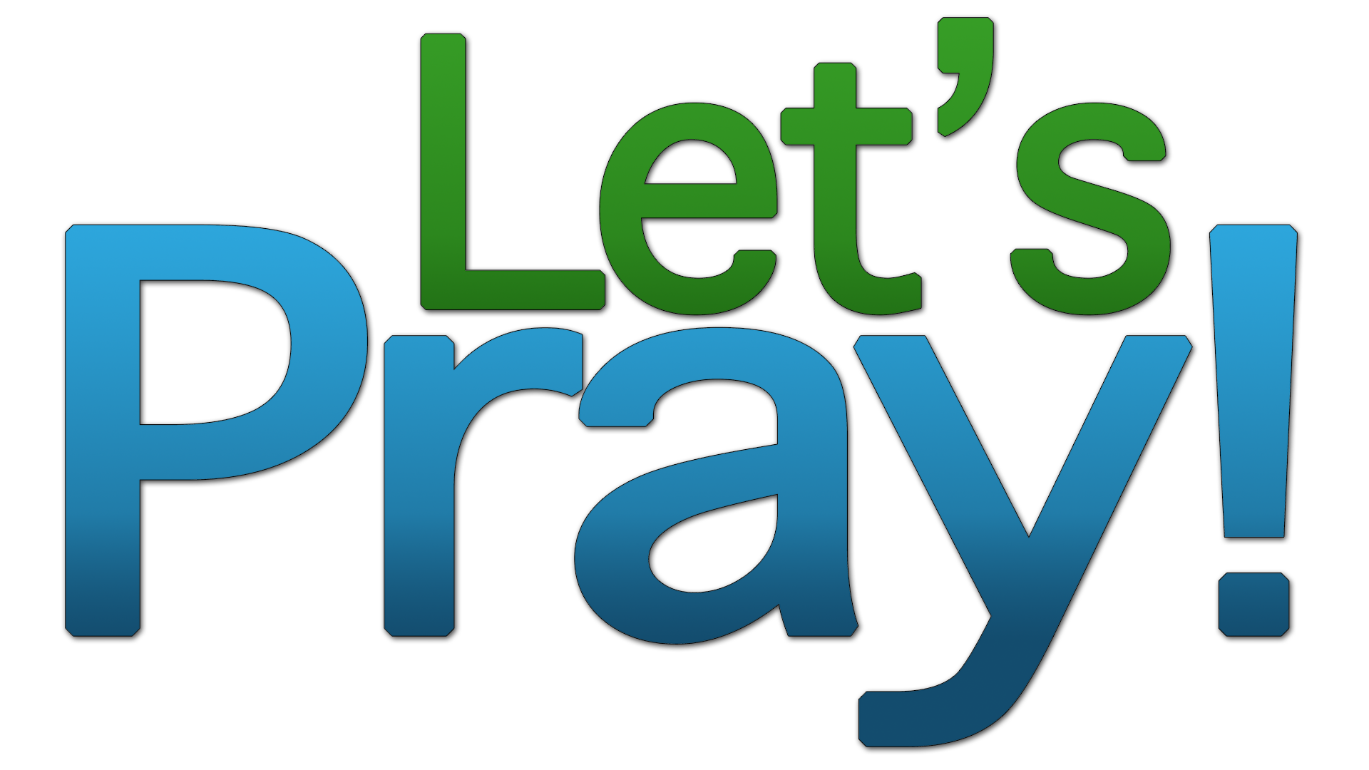 Intercessory Prayer Clipart | Free download best Intercessory Prayer