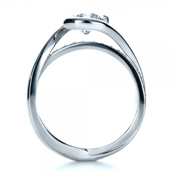 Interlocked Wedding Bands Free download best Interlocked Wedding