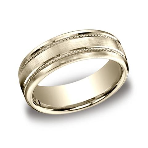 480x480 Wedding Bands Arthur Weeks Amp Son Jewelers