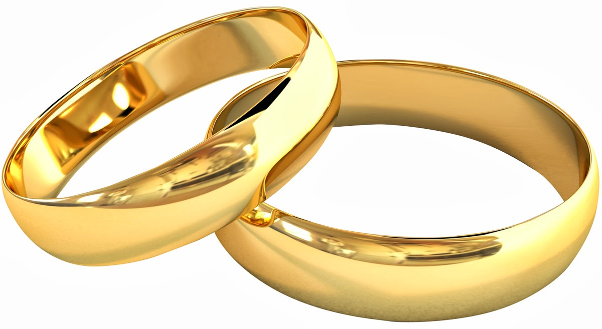 1200x657 Wedding Rings Golden Wedding Rings Clipart Wedding Rings Clipart