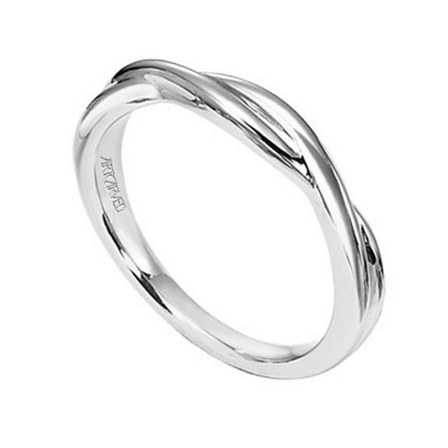 500x500 Women White Gold Wedding Bands Wedding Bands For Women @jayrsalao