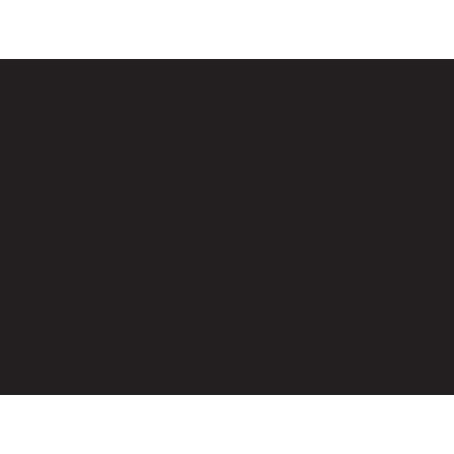 Interlocking Heart Cliparts