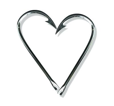400x373 Clipart Heart Heart Black And White Heart Black And White Clip Art