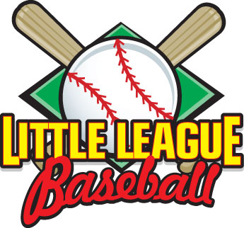 345x322 International Little League Clip Art Cliparts