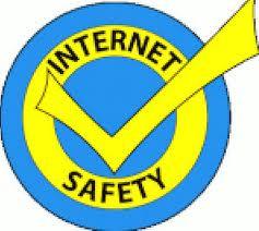 237x212 Internet Safety Clipart