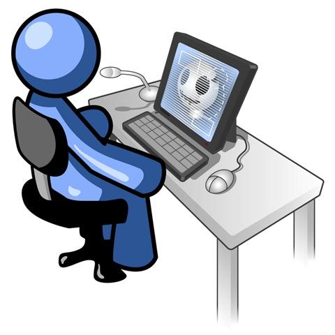 480x480 Internet Clip Art Clipart