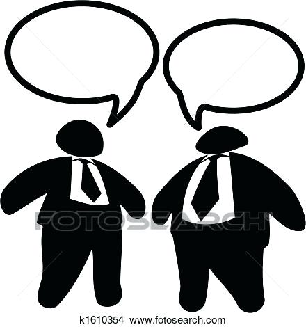 440x470 Business Clipart Internet Business S Search Clip Art Illustration