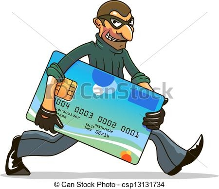 450x389 Internet Security Free Clip Art Cliparts