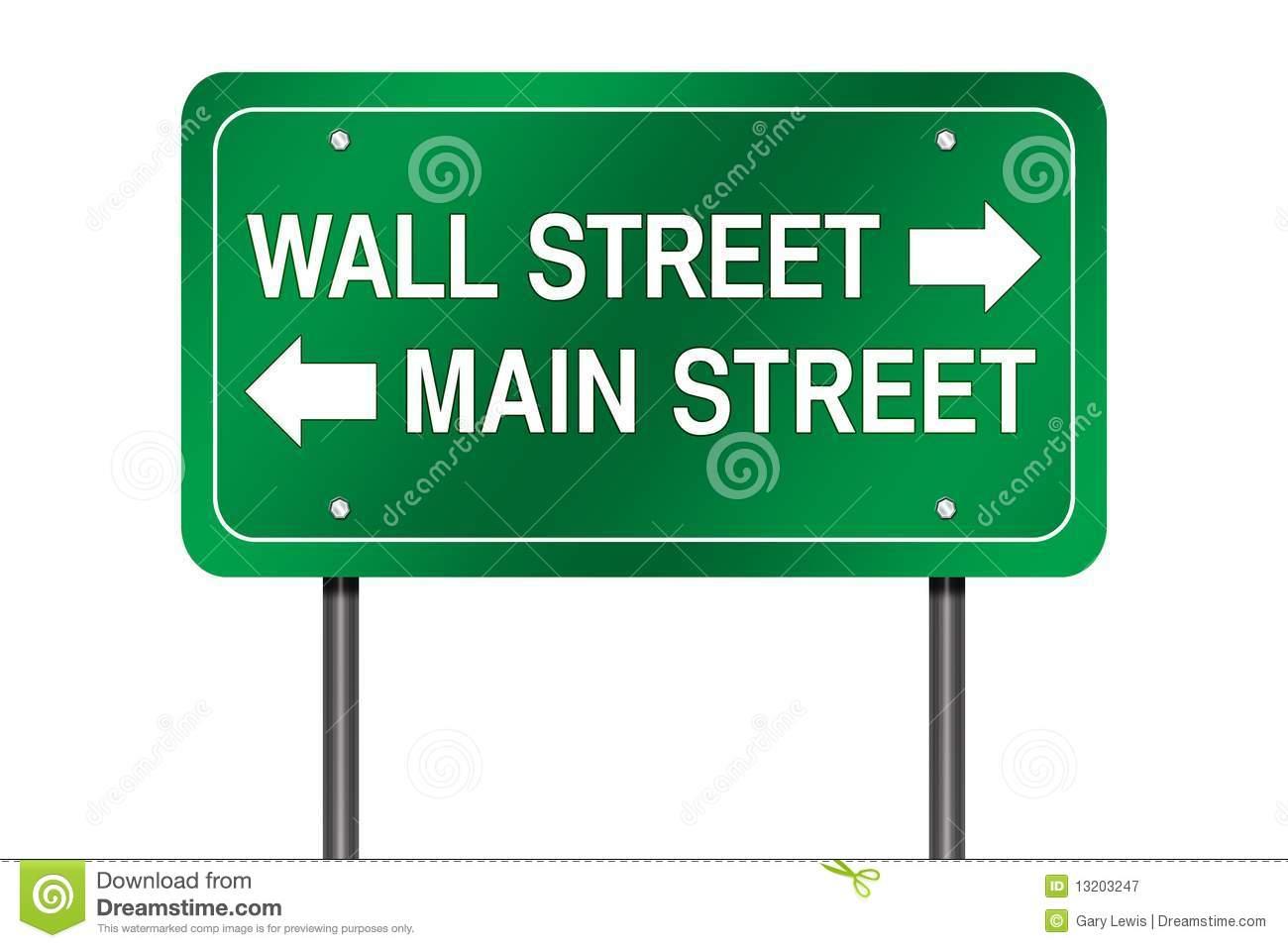 1300x957 Wall Street Clip Art Clipartist Clip Art Occupy Wall Street