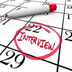 300x300 Interviewing 2016 5 Trends