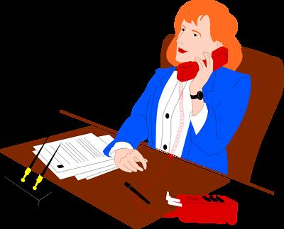 400x323 Job Interview Wang Solutions