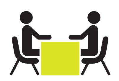 403x275 Job Interview Tips In Trinidad And Tobago