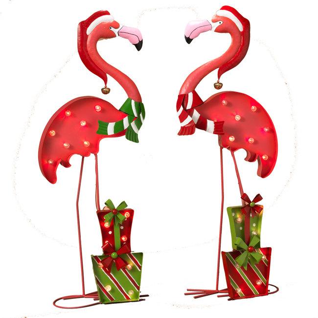 650x650 Christmas Decorating Themes