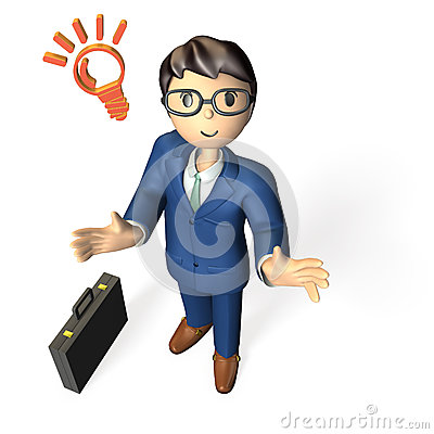 400x400 Other Clipart Introduction