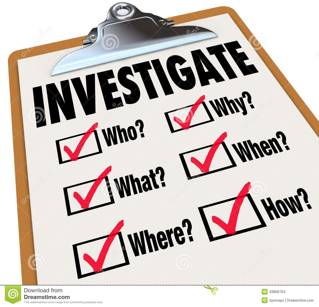1300x1254 Investigation Clipart Clipart Panda
