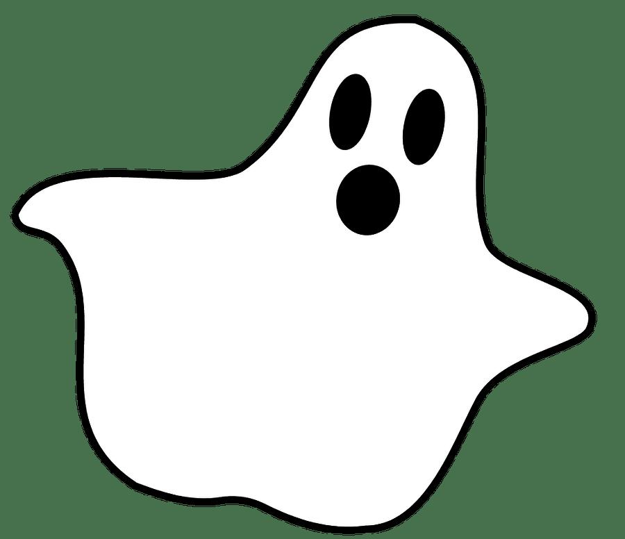 900x776 Paranormal Investigation Clip Art Cliparts