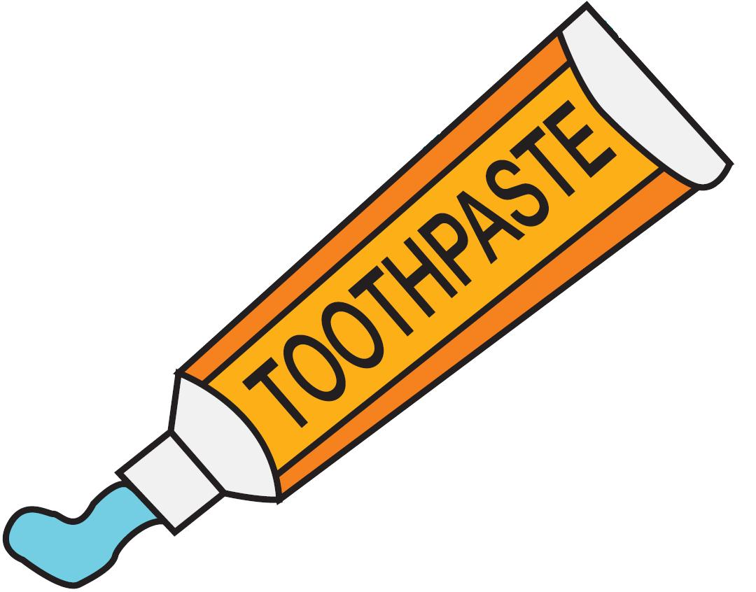 Collection of Toothpaste clipart Free download best