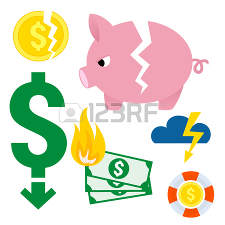 450x450 1,359 Credit Union Cliparts, Stock Vector And Royalty Free Credit