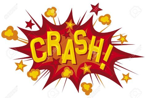 474x319 Crash Stock Vector Illustration And Royalty Free Crash Clipart