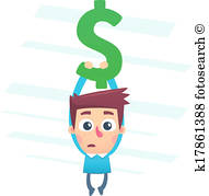 191x179 Investments Clipart Eps Images. 103,049 Investments Clip Art