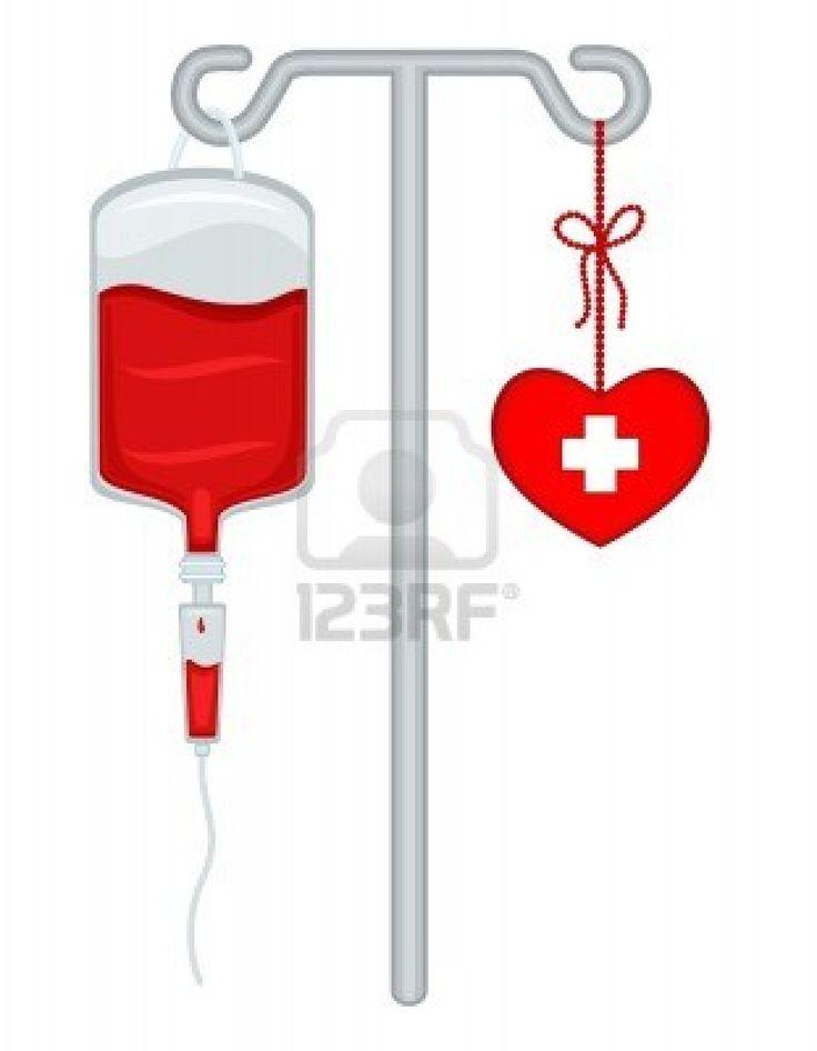 736x946 203 Best Medical Clip Art Images Medical, Health